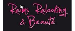 Reims Relooking & Beauté