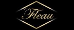 Fleau