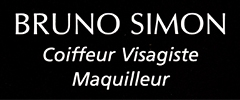 Bruno Simon
