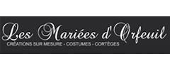 Les Mariées d'Orfeuil