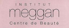 Institut Meggan