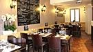 La Recette du jour Reims: restaurant