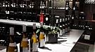 Cave Balourdet, cave et bar à vin et champagne Reims