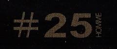 Dièse 25