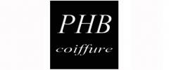PHB Coiffure