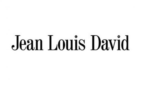 Collection coiffeur salon jean louis david reims - Salon jean louis david ...