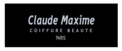 Claude Maxime