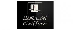 Hair'lon coiffure