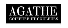 Agathe Coiffure