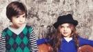 Enfance Reims: boutique de vêtements pour enfants