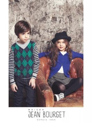 enfance reims jean bourget kenzo kids gaultier junior. Black Bedroom Furniture Sets. Home Design Ideas