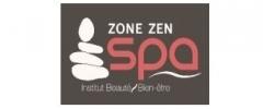 Zone Zen Spa