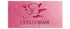 Stylforme