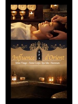 Influence d'Orient
