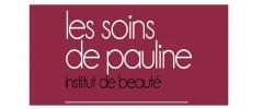Les Soins de Pauline