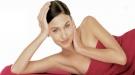 Les Soins de Pauline Reims: institut de beauté, soins du visage et du corps