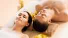 La Reine de Saba, institut de beauté spécialisé dans les massages