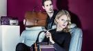 Mélisac Reims:  maroquinerie Homme et Femme, bagages