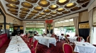 Au Conti, restaurant gastronomique, cuisine française