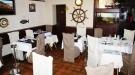 Le P'tit Rafiot Reims: restaurant de spécialités et produits de la mer