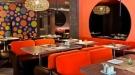 La Paix, restaurant brasserie Reims: cuisine française traditionnelle