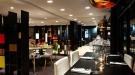Il Duomo Reims: restaurant gastronomique, cuisine italienne