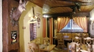 Le Chamois Reims: restaurant de cuisine savoyarde