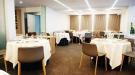 Le Millénaire Reims: restaurant gastronomique