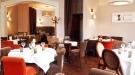 Le Pré Champenois Reims: restaurant gastronomique