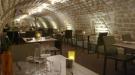 L'Alambic Reims: restaurant traditionnel