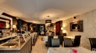 Version Originale (VO) Reims: restaurant gastronomique