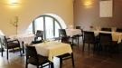 Eveil des Sens Reims, restaurant gastronomique