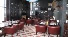 Le Hangar Reims: restaurant brasserie de tradition