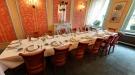La Vigneraie Reims: restaurant gastronomique
