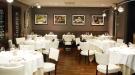 Au Petit Comptoir Reims: restaurant et bistrot gastronomique