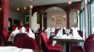 Le Riad Reims: restaurant gastronomique, cuisine orientale