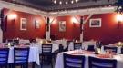 L'Espelette Reims: restaurant régional français