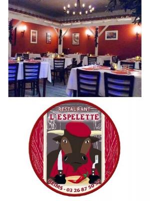 L'Espelette