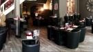 L'Exode Reims: restaurant et salle de spectacle