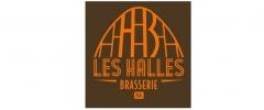 Brasserie Les Halles