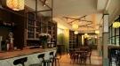 Le Carreau Reims: restaurant brasserie, bar à vins