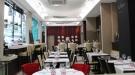 Le Bouillon des Halles Reims: restaurant brasserie