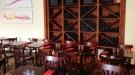 Le Bouchon du Forum Reims: restaurant de cuisine française