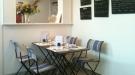 Le Bocal, restaurant de spécialités de fruits de mer