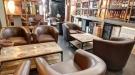 Le Bistrot du Marché Reims: restaurant brasserie