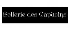 Sellerie des Capucins