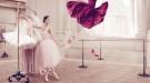 L'Entrechat Reims: spécialiste des articles de danse