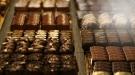 Deléans Reims: artisan chocolatier confiseur