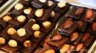 La Petite Friande, chocolaterie historique fondée en 1832