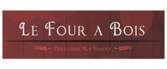 Le Four à Bois